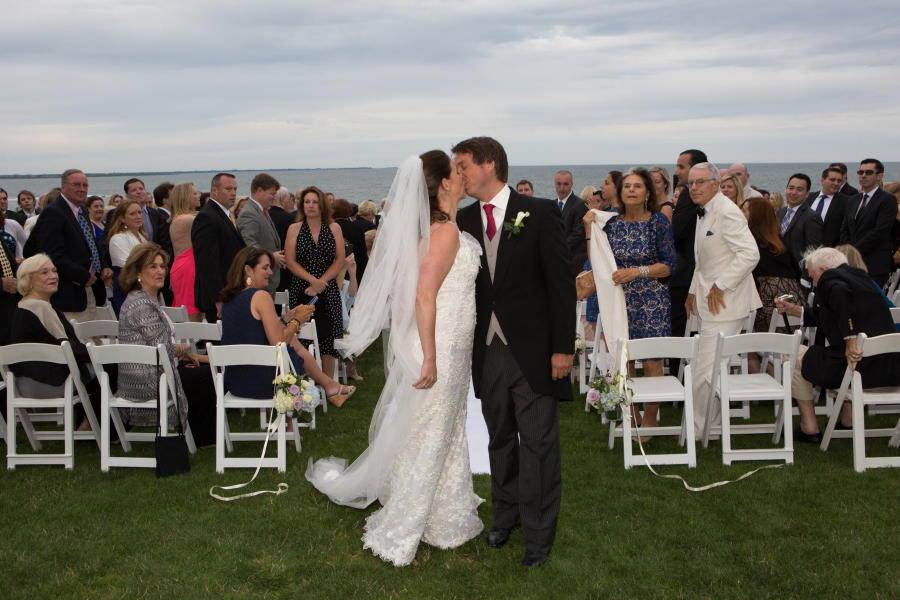 kate whitney lucey wedding photographer Rosecliff newport ri-529