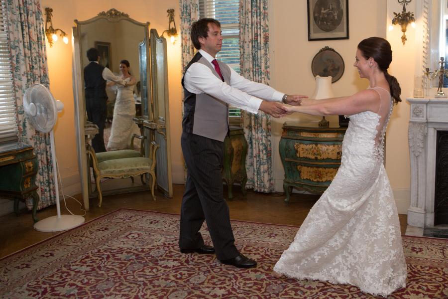 kate whitney lucey wedding photographer Rosecliff newport ri-591