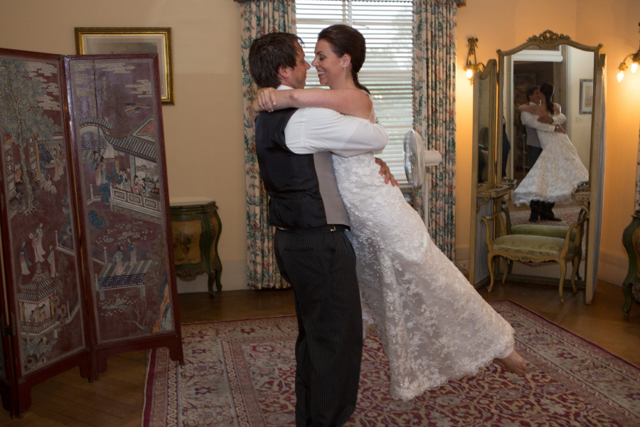 kate whitney lucey wedding photographer Rosecliff newport ri-603