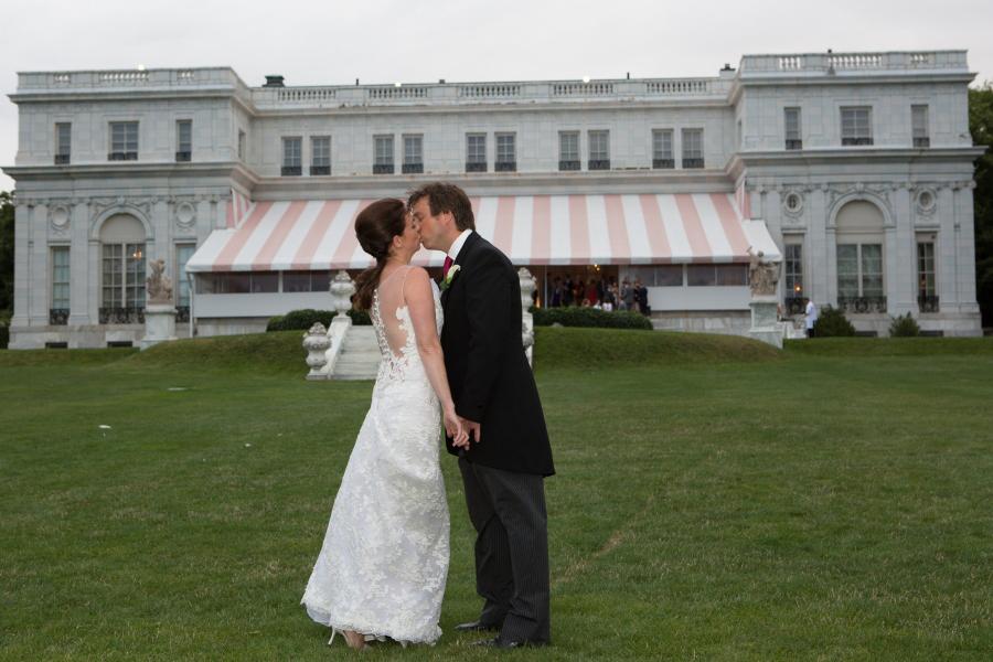 kate whitney lucey wedding photographer Rosecliff newport ri-681