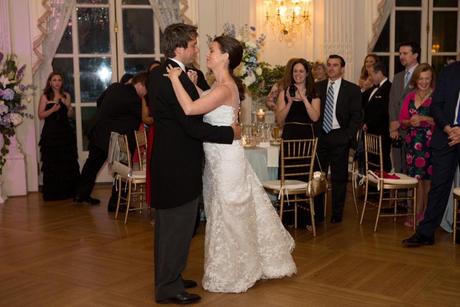 kate whitney lucey wedding photographer Rosecliff newport ri-771