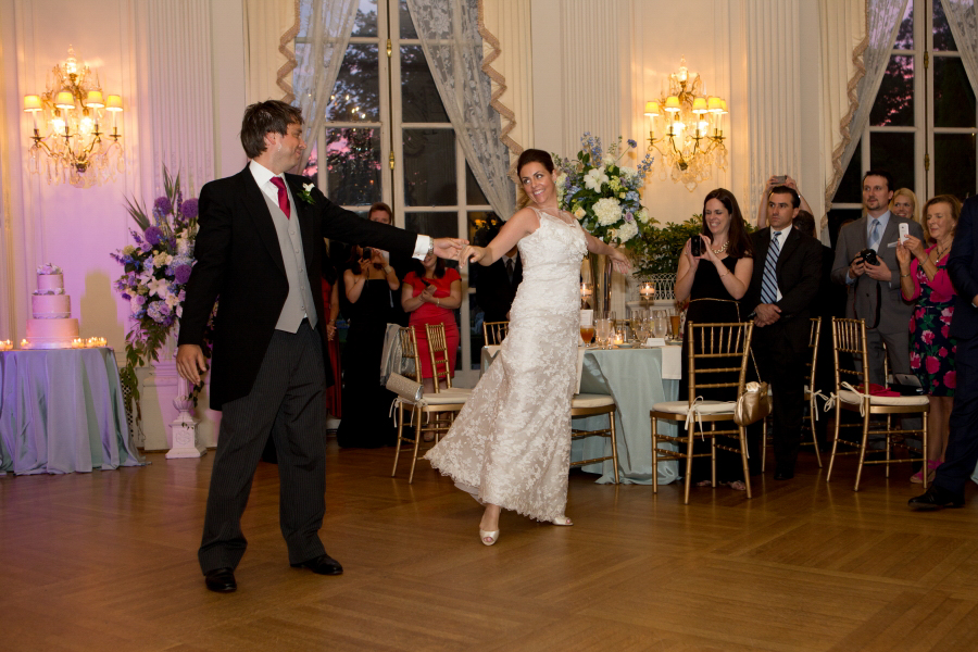 kate whitney lucey wedding photographer Rosecliff newport ri-787