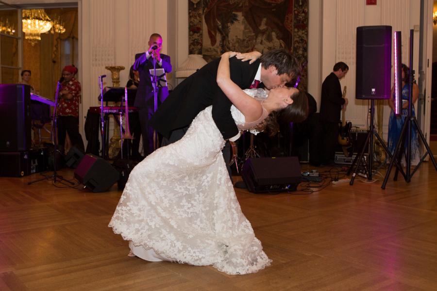 kate whitney lucey wedding photographer Rosecliff newport ri-812