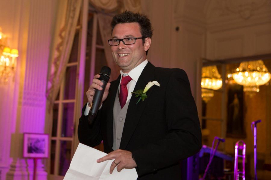 kate whitney lucey wedding photographer Rosecliff newport ri-891