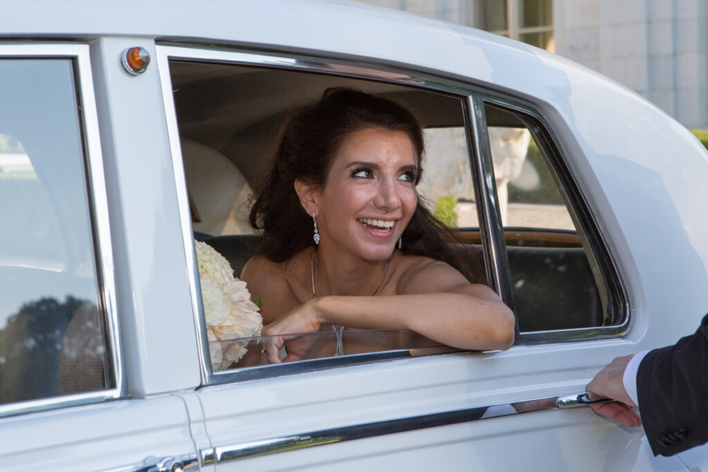 kate whitney lucey wedding photographer Rosecliff newport ri-975