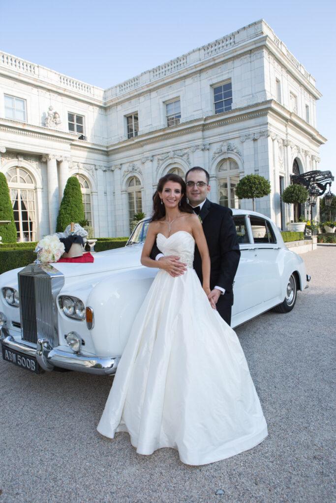 kate whitney lucey wedding photographer Rosecliff newport ri-988