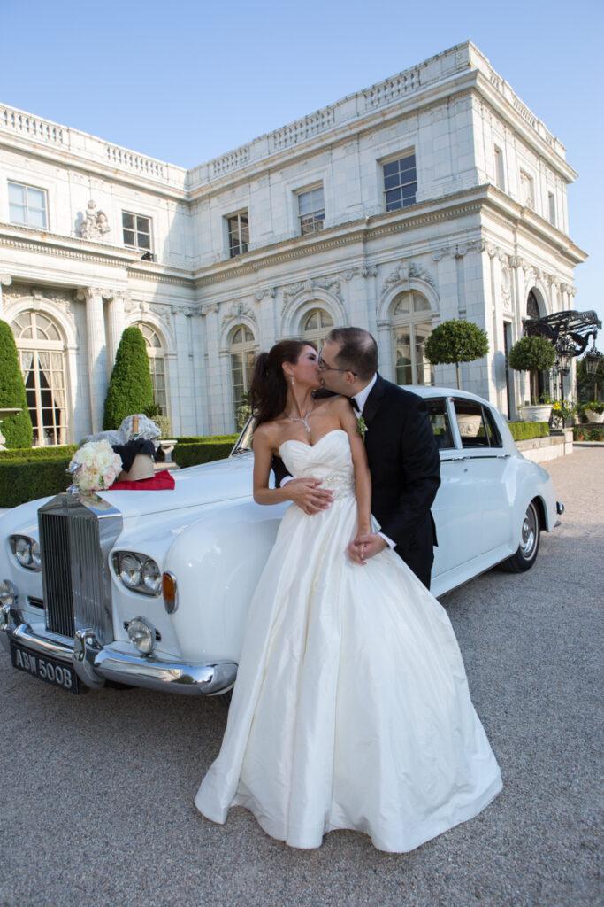 kate whitney lucey wedding photographer Rosecliff newport ri-993