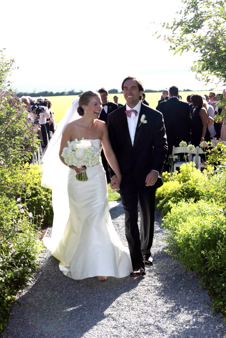kate whitney lucey wedding photographer blithewold bristol ri-007