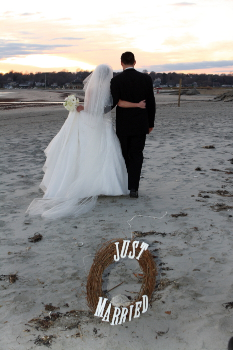 kate whitney lucey wedding photographer eastons beach weddings newport ri-001