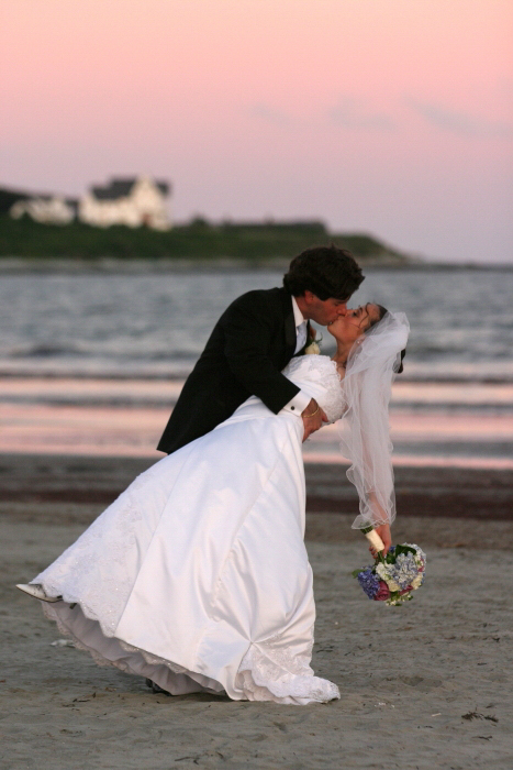 kate whitney lucey wedding photographer eastons beach weddings newport ri-004