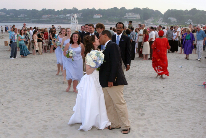 kate whitney lucey wedding photographer eastons beach weddings newport ri-017