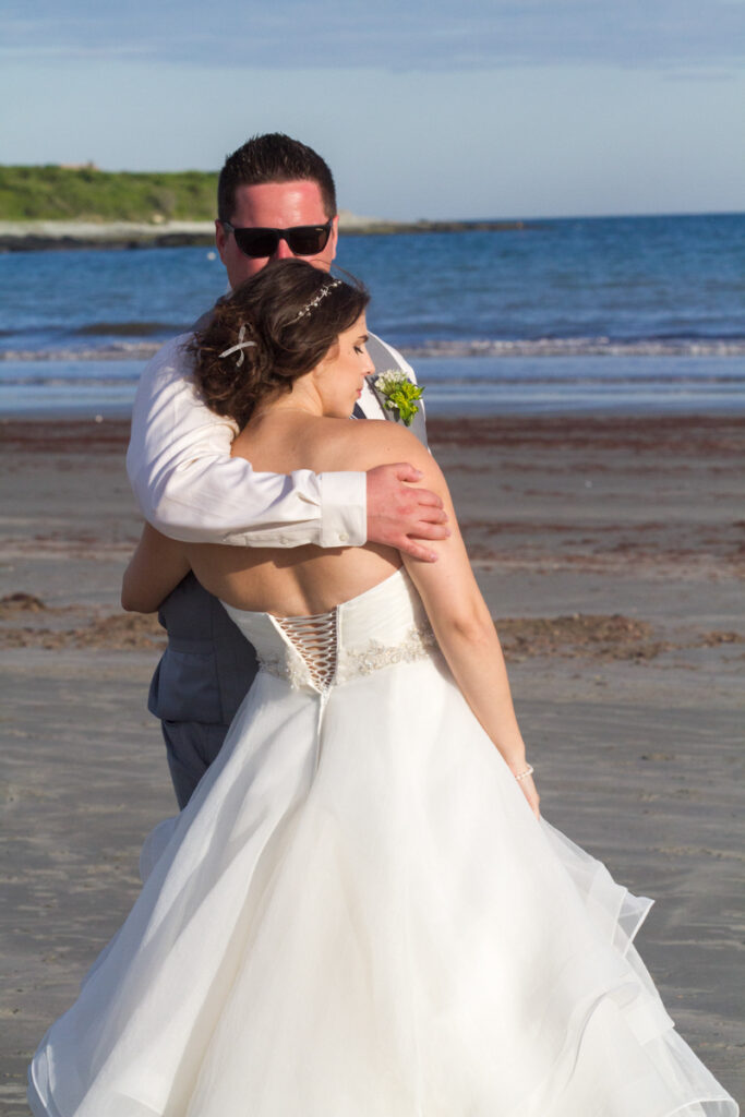 kate whitney lucey wedding photographer eastons beach weddings newport ri-1164