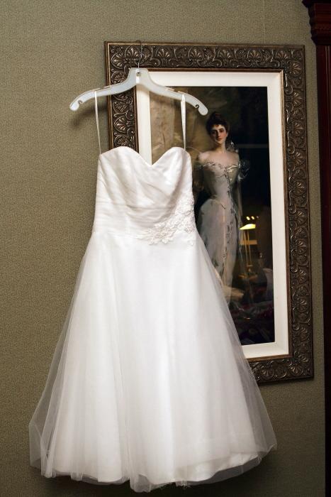 kate whitney lucey wedding photographer hotel viking kay chapel newport ri-001-2