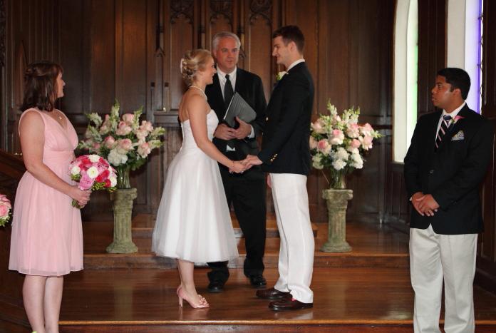 kate whitney lucey wedding photographer hotel viking kay chapel newport ri-003-2