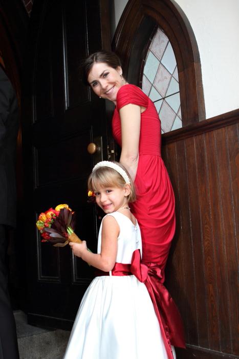 kate whitney lucey wedding photographer hotel viking kay chapel newport ri-003