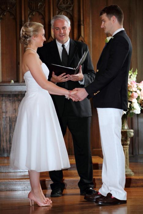 kate whitney lucey wedding photographer hotel viking kay chapel newport ri-005-2