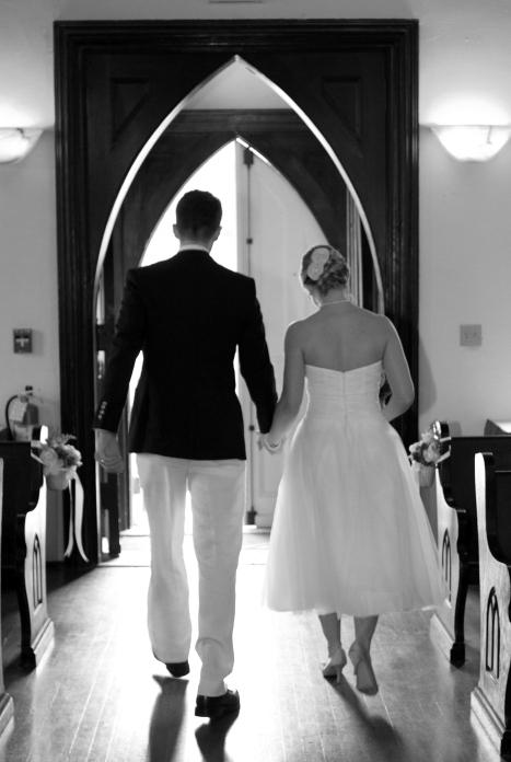 kate whitney lucey wedding photographer hotel viking kay chapel newport ri-006-2