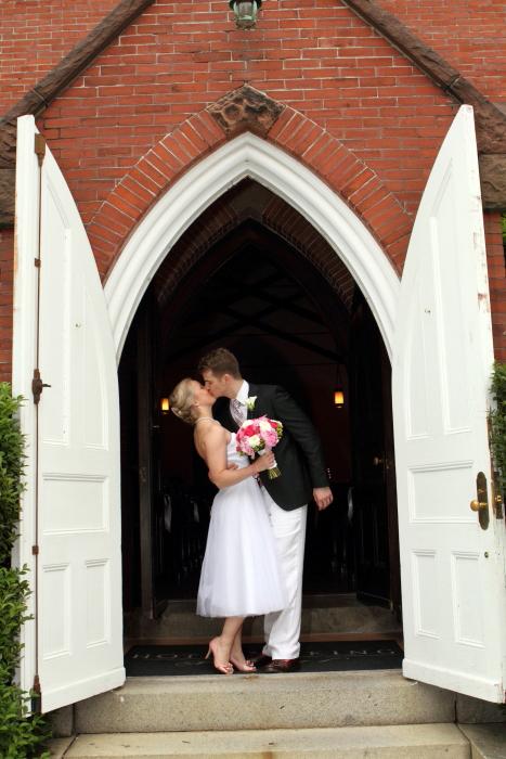 kate whitney lucey wedding photographer hotel viking kay chapel newport ri-007-2