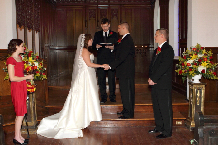 kate whitney lucey wedding photographer hotel viking kay chapel newport ri-007