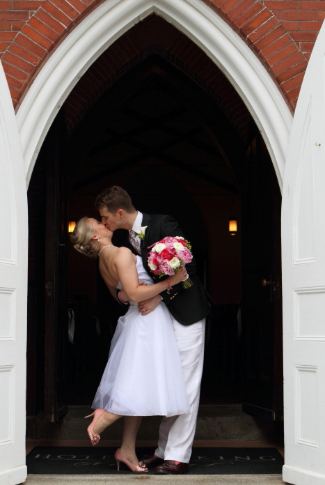 kate whitney lucey wedding photographer hotel viking kay chapel newport ri-008-2