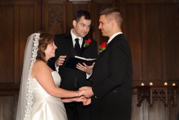 kate whitney lucey wedding photographer hotel viking kay chapel newport ri-008