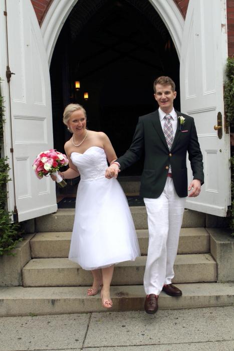 kate whitney lucey wedding photographer hotel viking kay chapel newport ri-009-2