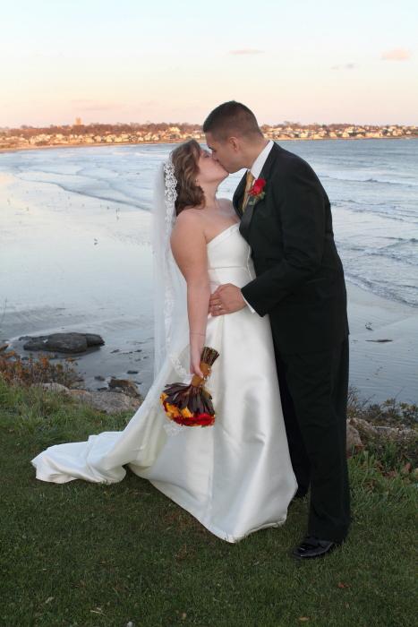 kate whitney lucey wedding photographer hotel viking kay chapel newport ri-009
