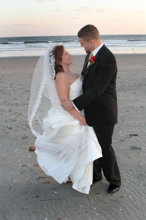 kate whitney lucey wedding photographer hotel viking kay chapel newport ri-010