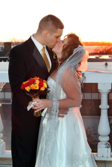 kate whitney lucey wedding photographer hotel viking kay chapel newport ri-012