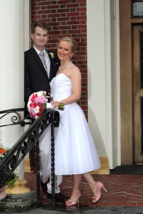 kate whitney lucey wedding photographer hotel viking kay chapel newport ri-013-2