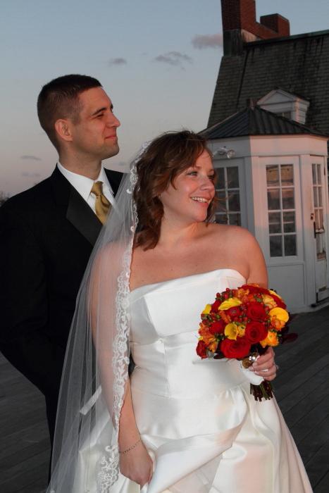 kate whitney lucey wedding photographer hotel viking kay chapel newport ri-013