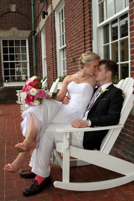kate whitney lucey wedding photographer hotel viking kay chapel newport ri-014-2