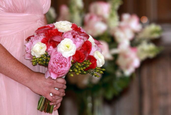 kate whitney lucey wedding photographer hotel viking kay chapel newport ri-019-2