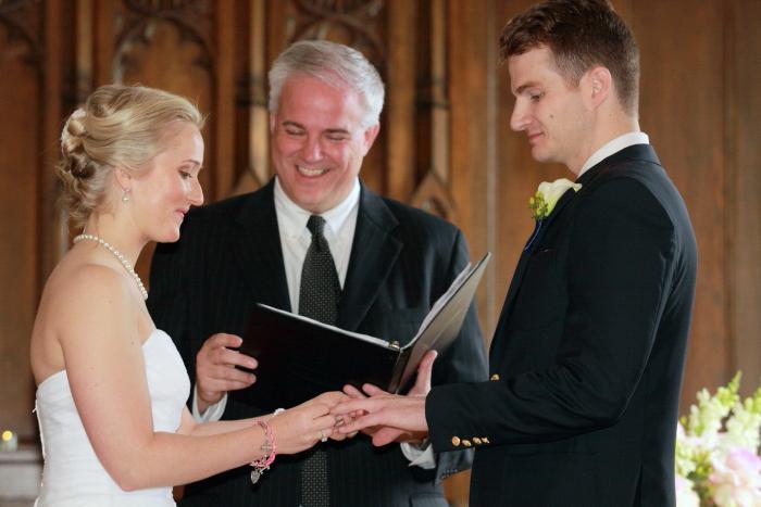 kate whitney lucey wedding photographer hotel viking kay chapel newport ri-020-2