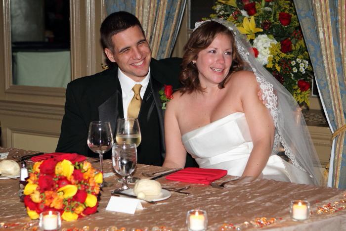 kate whitney lucey wedding photographer hotel viking kay chapel newport ri-020