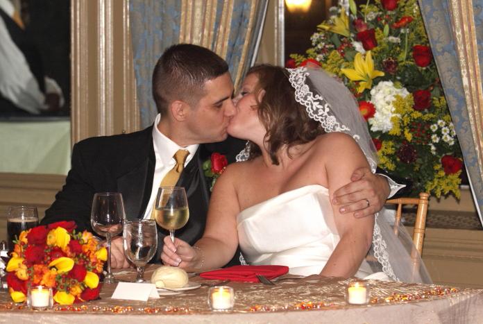kate whitney lucey wedding photographer hotel viking kay chapel newport ri-023