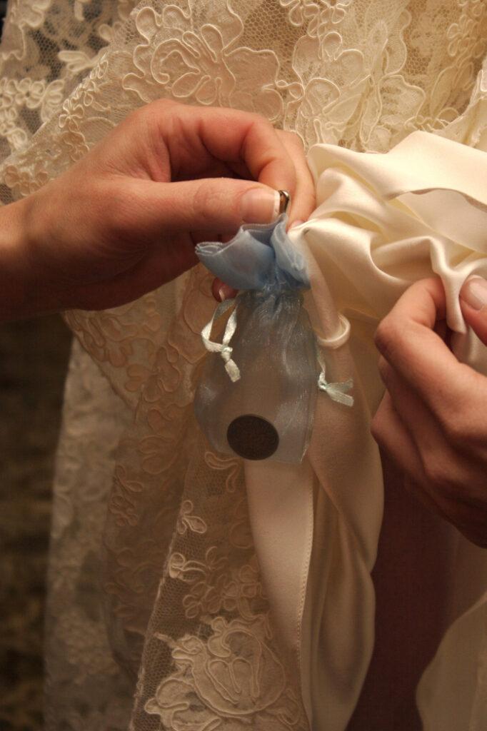 kate whitney lucey wedding photographer hotel viking kay chapel newport ri-041