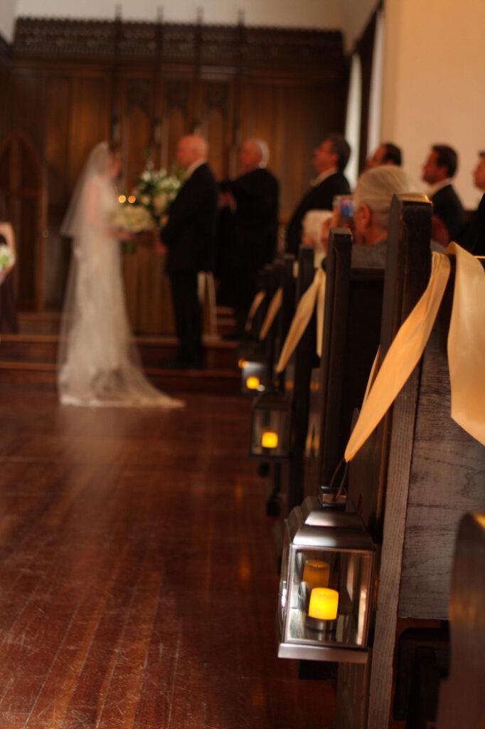 kate whitney lucey wedding photographer hotel viking kay chapel newport ri-138