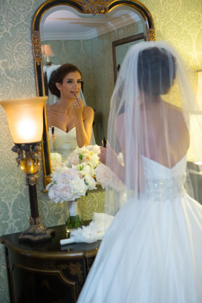 kate whitney lucey wedding photographer hotel viking kay chapel newport ri-140
