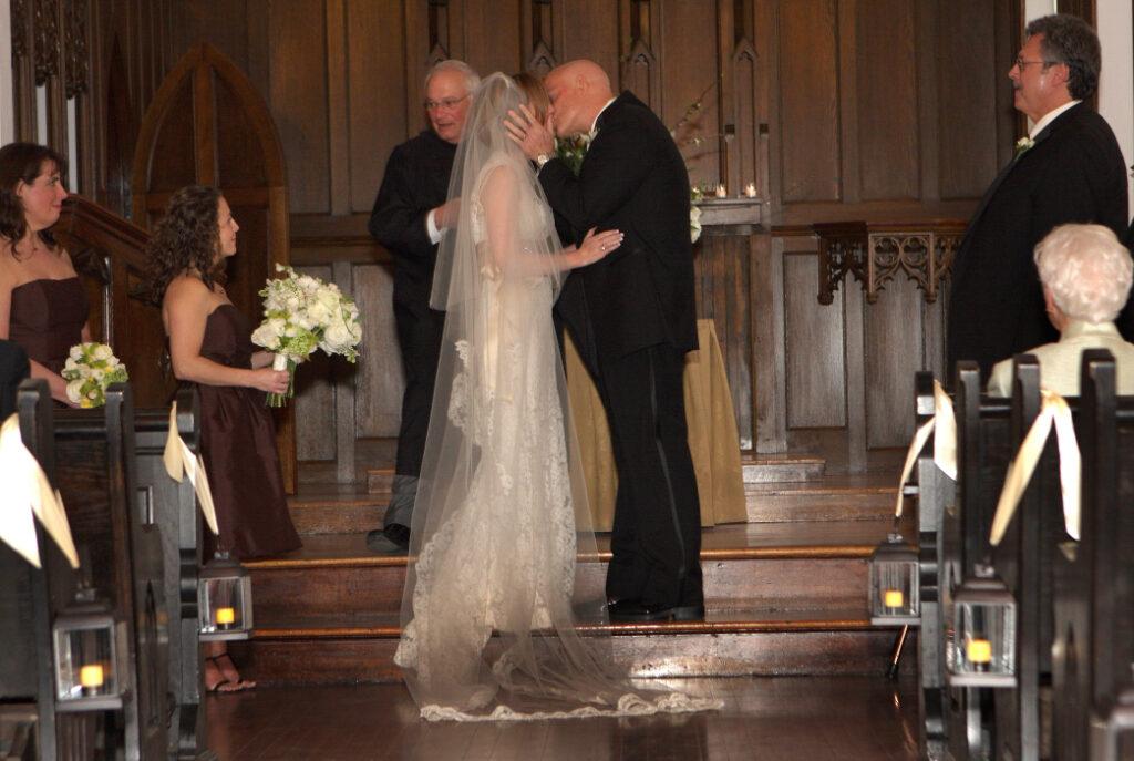 kate whitney lucey wedding photographer hotel viking kay chapel newport ri-145