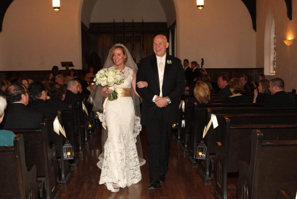 kate whitney lucey wedding photographer hotel viking kay chapel newport ri-150