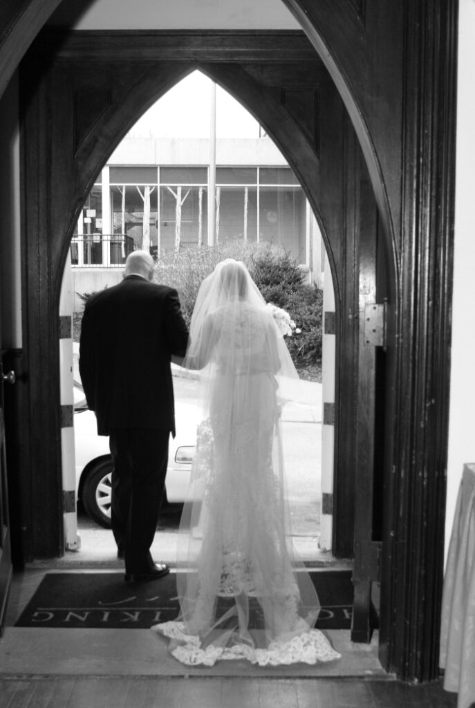 kate whitney lucey wedding photographer hotel viking kay chapel newport ri-152