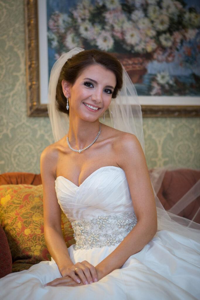 kate whitney lucey wedding photographer hotel viking kay chapel newport ri-201