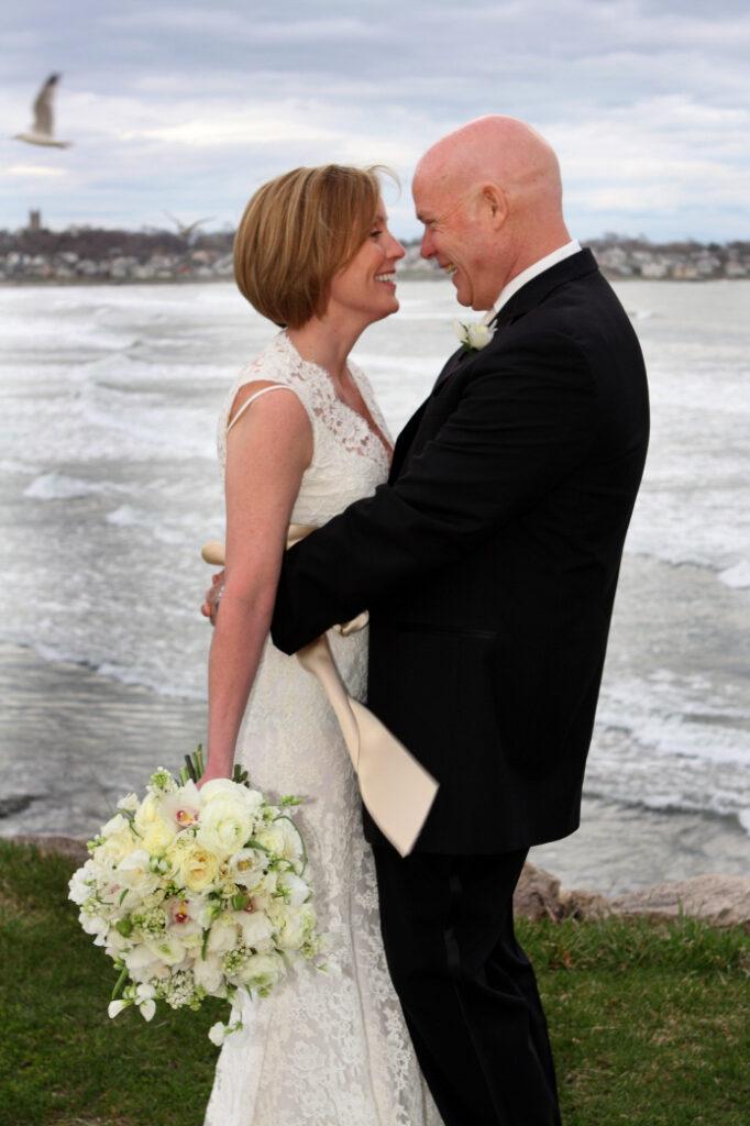 kate whitney lucey wedding photographer hotel viking kay chapel newport ri-204