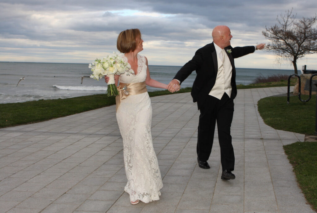 kate whitney lucey wedding photographer hotel viking kay chapel newport ri-207