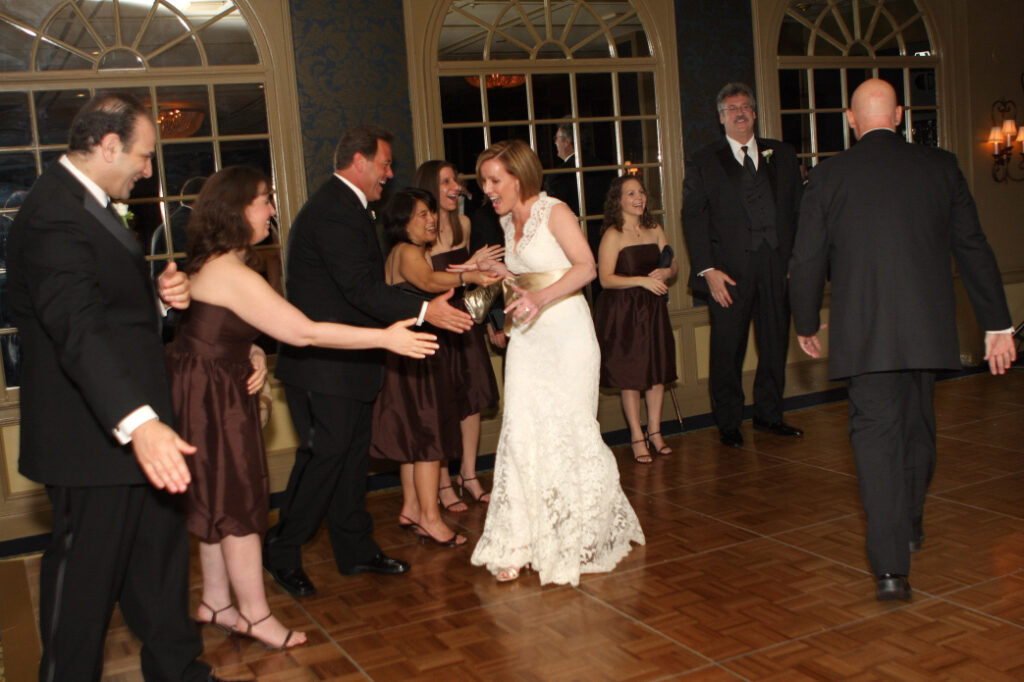 kate whitney lucey wedding photographer hotel viking kay chapel newport ri-332
