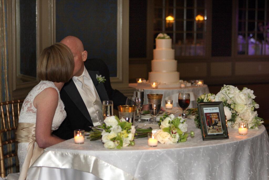 kate whitney lucey wedding photographer hotel viking kay chapel newport ri-375