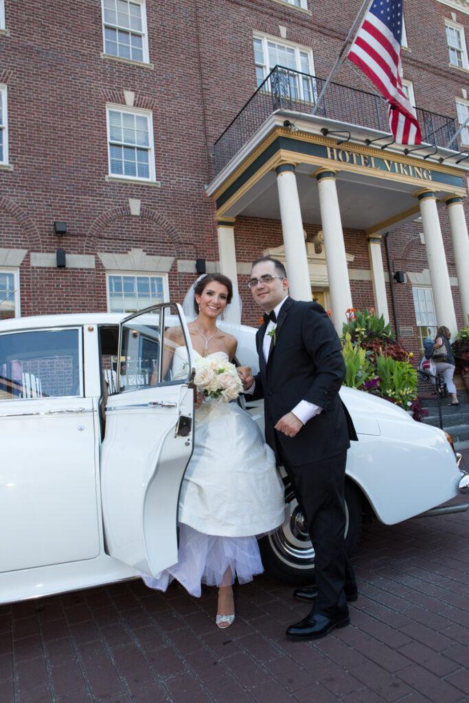 kate whitney lucey wedding photographer hotel viking kay chapel newport ri-866