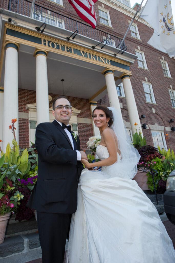 kate whitney lucey wedding photographer hotel viking kay chapel newport ri-874