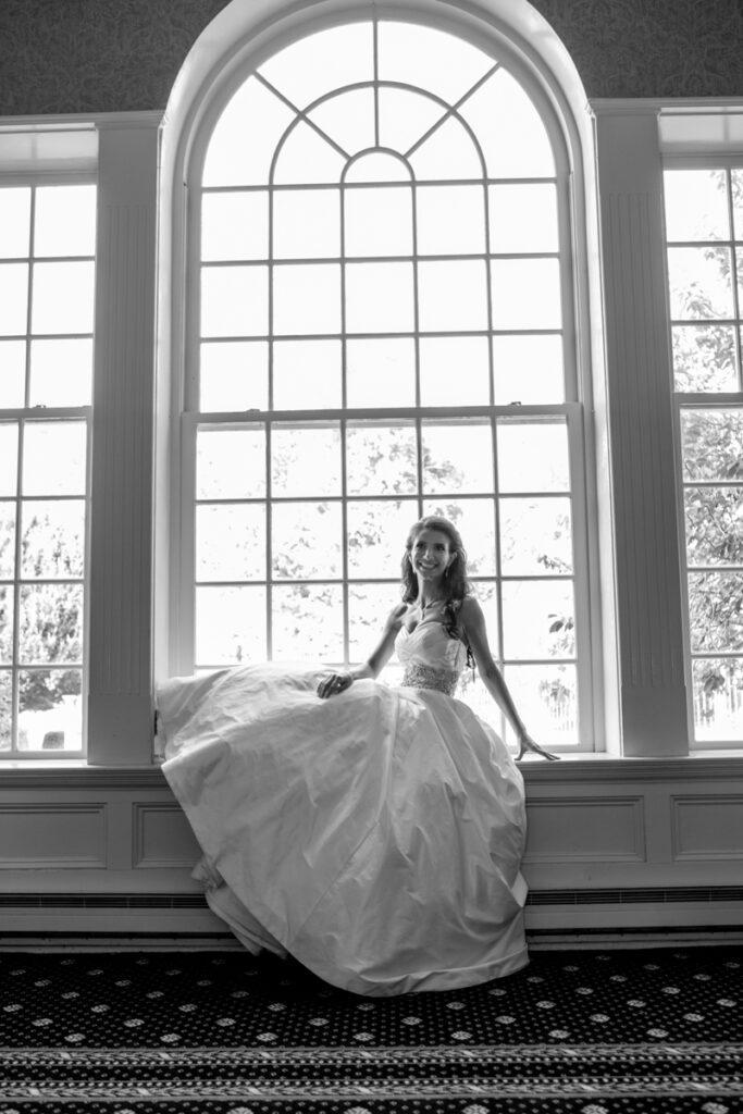 kate whitney lucey wedding photographer hotel viking kay chapel newport ri-938